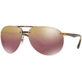 RB4293 Chromance Sunglasses