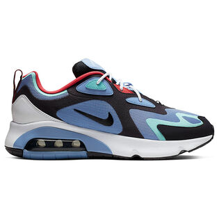 Men's Air Max 200 (1992 World Stage) Shoe