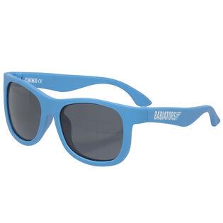 Kids' [3-5] Navigator Sunglasses