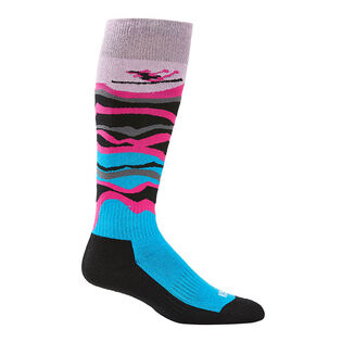 Unisex Ski Bum Sock