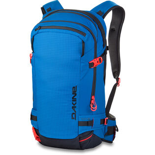 Poacher 22L Backpack