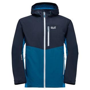 Men's Eagle Peak Jacket