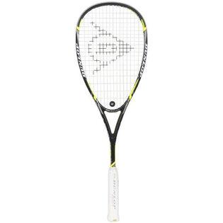 Apex Synergy 3.0 Squash Racquet