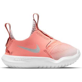 Babies' [5-10] Flex Runner Shoe