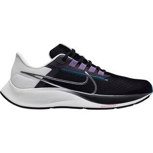 Chaussures de course Air Zoom Pegasus 38 pour hommes