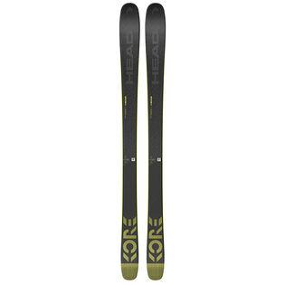 Skis Kore 93 [2021]