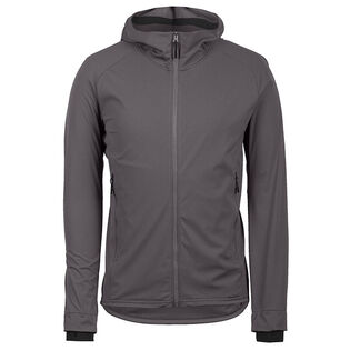 Men's Firewall 180 Jacket