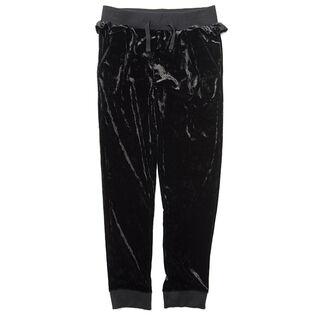 Pantalon de jogging Maddie pour filles [4-10]