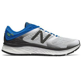 Men's Fresh Foam 1080 V8 Running Shoe (Wide)