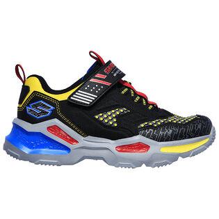 Kids' [11-1] Skech-Bots Sneaker