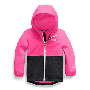 Kids' [2-6] Zipline Rain Jacket