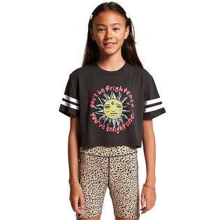 Junior Girls' [6-14] Ozzy Wrong T-Shirt