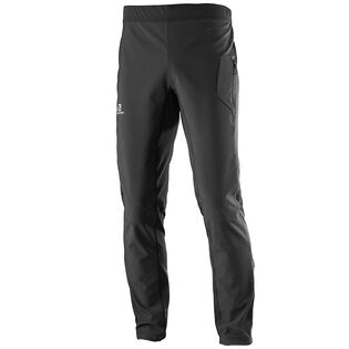 Men's RS Softshell Pant