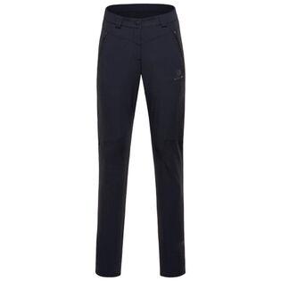 Pantalon Randall pour femmes