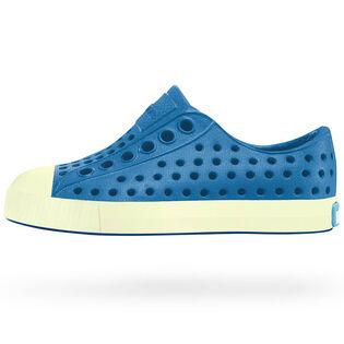 Preschool [6-13] Jefferson Glow Shoe