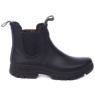 Men's Fury Rain Boot