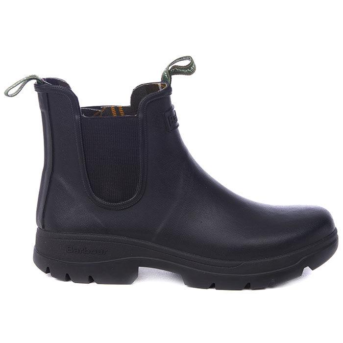 Men's Fury Rain Boot