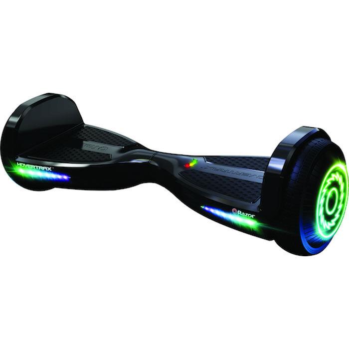 Hovertrax Prizma Hoverboard