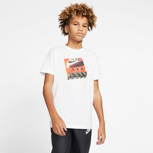 Junior Boys' [8-16] Shoe Box T-Shirt