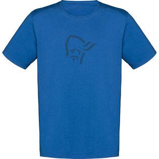 Men's /29 Cotton Viking T-Shirt