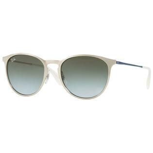 RB3539 Erika Metal Sunglasses