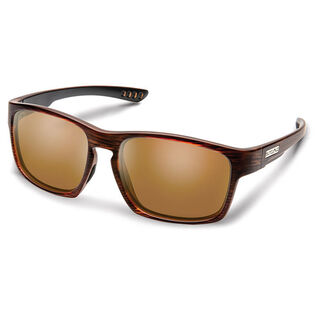 Fairfield Sunglasses