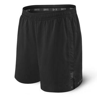 Men's Kinetic Long Leg Short