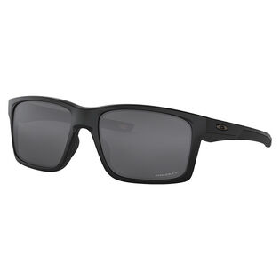 Mainlink™ XL Prizm™ Polarized Sunglasses