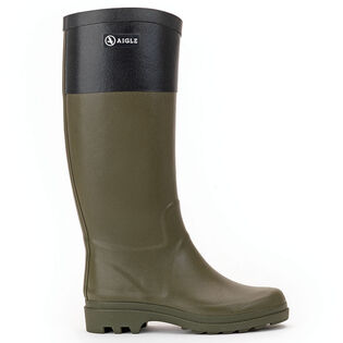 Women's Aiglentine® Boot
