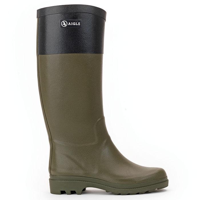 Women's Aiglentine® Boot