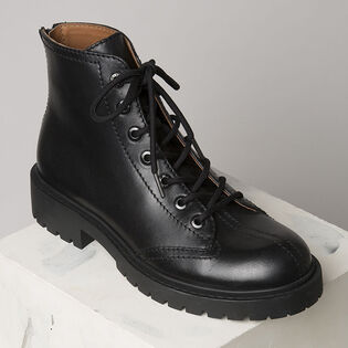 Men's Pike Lace-Up Boot