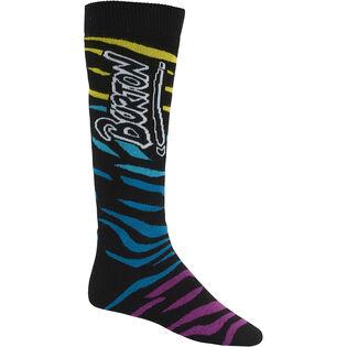 Men's Party Sock