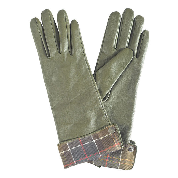 Women's Lady Jane Leather Glove