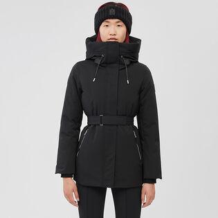 Women's Jeni Jacket