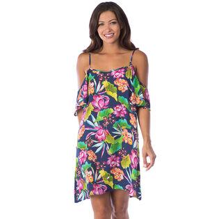 Women's Bora Bora Dress