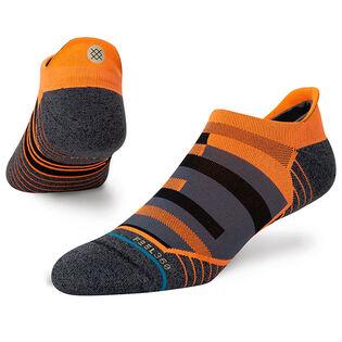 Men's Slats Sock