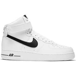 Chaussures Air Force 1 High '07 pour hommes