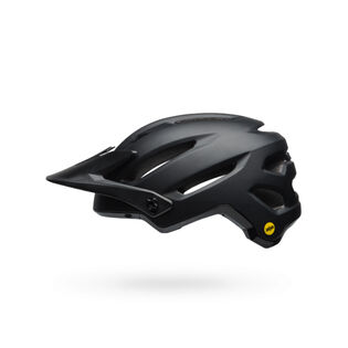 4Forty MIPS® Cycling Helmet