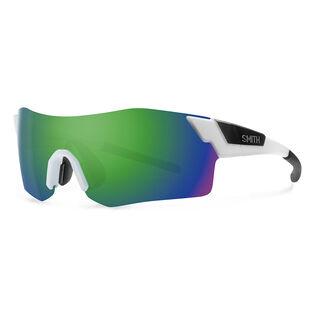 PivLock™ Arena Sunglasses
