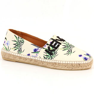Women's Sea Lily Espadrille