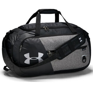 Undeniable 4.0 Duffle Bag (Medium)