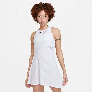 Robe Dri-FIT® ADV Slam pour femmes
