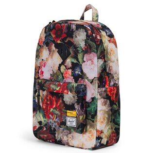 Hoffman Heritage™ Backpack