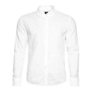 Men's Epreppy Lux Shirt