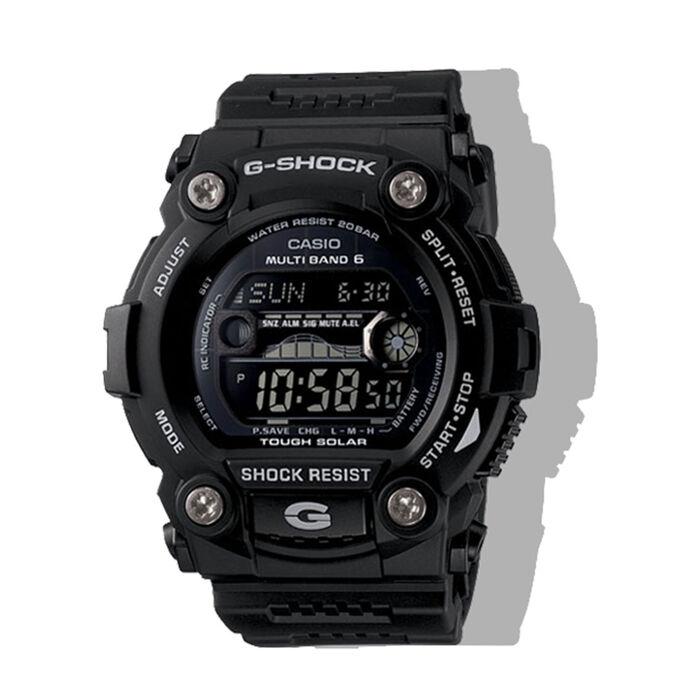 GW7900 Watch