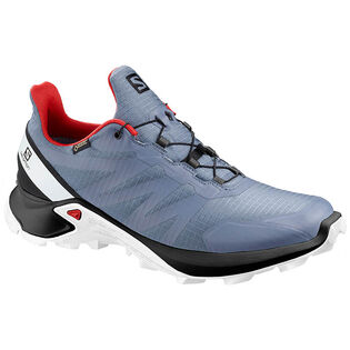 Men's Supercross GTX® Trail Running Shoe