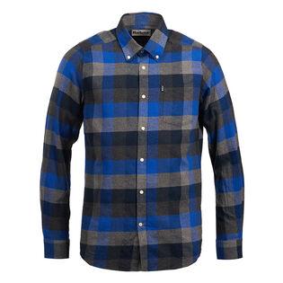 Men's Angus Shirt