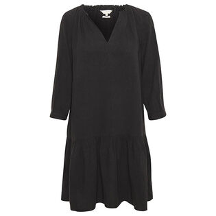 Women's Chania Dress