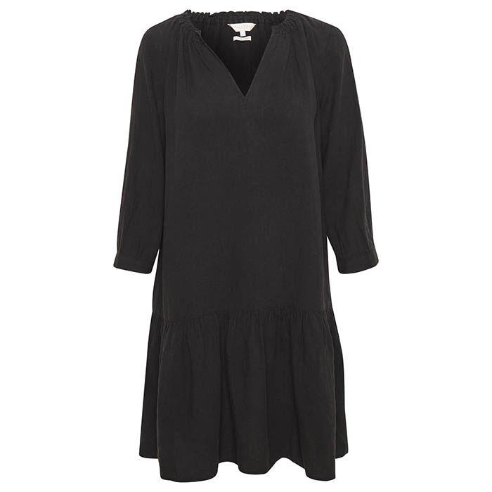 Women's Chania Dress
