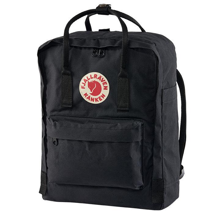 f6376da92 Kanken Backpack   Fjallraven   Sporting Life Online